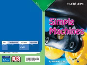 Simple Machines - district87.org
