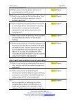 Candidate Questionnaire - Citizens Union - Page 6
