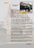 """"""" voie de la 2ème DB"""" 30 OCTOBRE 2011 - Baccarat - Page 3"""