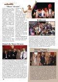 """"""" voie de la 2ème DB"""" 30 OCTOBRE 2011 - Baccarat - Page 4"""