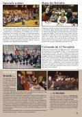 """"""" voie de la 2ème DB"""" 30 OCTOBRE 2011 - Baccarat - Page 5"""