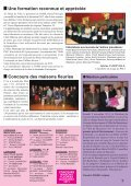 """"""" voie de la 2ème DB"""" 30 OCTOBRE 2011 - Baccarat - Page 7"""