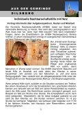 01 2013 - Evangelische Kirche Dilsberg - Page 3