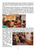 01 2013 - Evangelische Kirche Dilsberg - Page 4