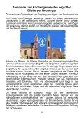 01 2013 - Evangelische Kirche Dilsberg - Page 5