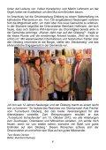 01 2013 - Evangelische Kirche Dilsberg - Page 6