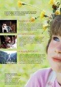 carinzia - Urlaub am Bauernhof - Page 2