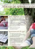 carinzia - Urlaub am Bauernhof - Page 4