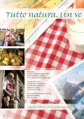 carinzia - Urlaub am Bauernhof - Page 6