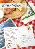 carinzia - Urlaub am Bauernhof - Page 7