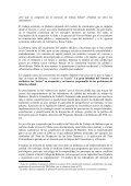 Notas sobre el comportamiento del Mercado de Trabajo balear ... - Page 2