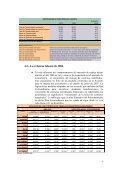 Notas sobre el comportamiento del Mercado de Trabajo balear ... - Page 6