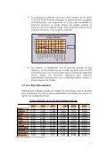 Notas sobre el comportamiento del Mercado de Trabajo balear ... - Page 7