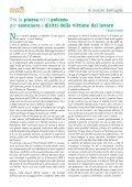 Obiettivo TUTELA - Anmil - Page 4