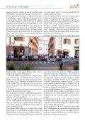 Obiettivo TUTELA - Anmil - Page 5