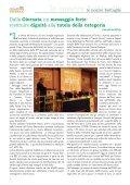 Obiettivo TUTELA - Anmil - Page 6
