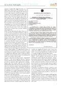 Obiettivo TUTELA - Anmil - Page 7