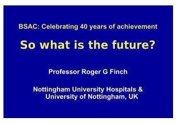 Roger Finch.pdf
