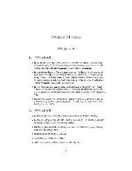 Gyakorló feladatok 1. FELADAT 2. FELADAT