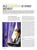 DOSSIER: mantelzorg - Weliswaar - Page 4
