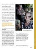 DOSSIER: mantelzorg - Weliswaar - Page 5
