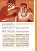 DOSSIER: mantelzorg - Weliswaar - Page 7