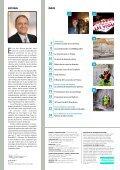 Nuevo Boomer, impulso para Polonia - Atlas Copco - Page 2