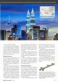Nuevo Boomer, impulso para Polonia - Atlas Copco - Page 7