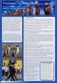 Layout 1 Kopiér 2 - Cultours - Page 2