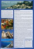 Layout 1 Kopiér 2 - Cultours - Page 4