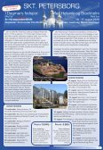 Layout 1 Kopiér 2 - Cultours - Page 5