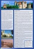 Layout 1 Kopiér 2 - Cultours - Page 6