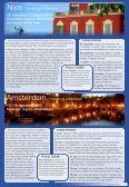 Layout 1 Kopiér 2 - Cultours - Page 7