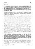 Die Schreiben des Bundesministers der Finanzen (BMF-Schreiben) - Seite 2
