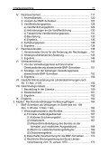 Die Schreiben des Bundesministers der Finanzen (BMF-Schreiben) - Seite 6