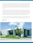 catv optical amplifiers - Holland Electronics - Page 2