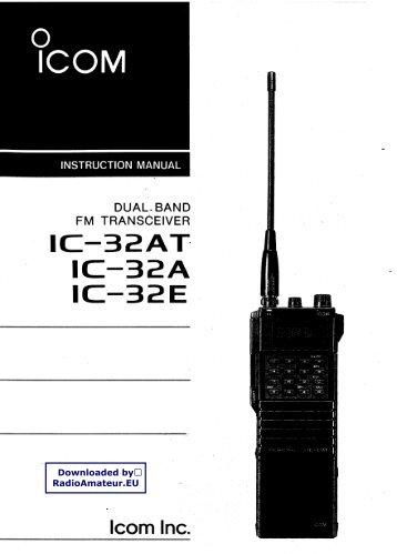 mimaki jv3 160 sp repair manual