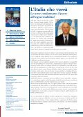 Marzo 2013 - APLA - Page 3