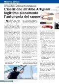 Marzo 2013 - APLA - Page 4