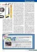 Marzo 2013 - APLA - Page 5