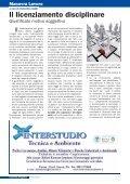 Marzo 2013 - APLA - Page 6