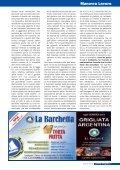 Marzo 2013 - APLA - Page 7