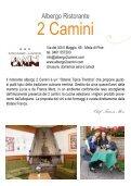 Autunno PINETANO - Strade del Vino e dei Sapori del Trentino - Page 6