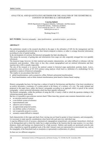 lab manual quantitative analytical method m sc pharmaceutical rh yumpu com Analytical Testing Lab Analytical Chemistry