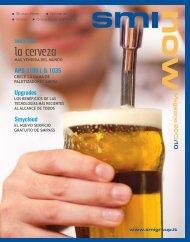 NEW SMINOW Magazine 2013/10
