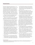 America's Perfect Storm: Three Forces Changing Our Nation's - ETS - Page 4