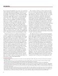 America's Perfect Storm: Three Forces Changing Our Nation's - ETS - Page 7
