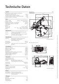 Broschüre Bagger 335 - Bobcat.eu - Seite 3