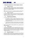 regulamento 2005 - UFSC Aerodesign - Page 6