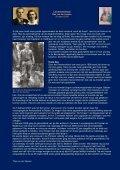 Levensverhaal - Thijs van der Zanden - Page 2